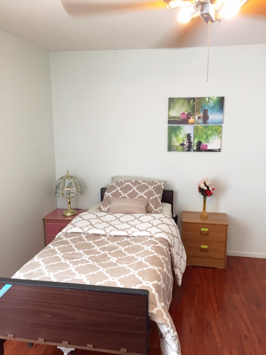 private-bedroom