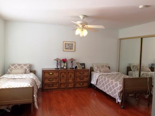 shared-bedroom-2